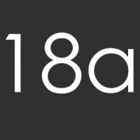 18a Editorial